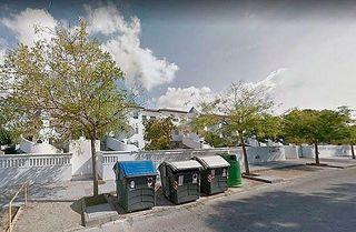 Parking en alquiler en Sancti Petri - La Barrosa en Chiclana de la Frontera