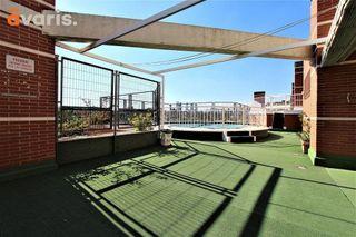 Piso en venta en Bernabéu - Hispanoamérica en Madrid