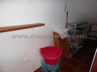 Casa adosada en venta en Ronda
