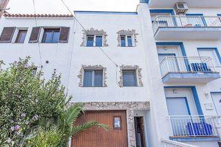Casa en venta en Empuriabrava en Castelló d´Empúries