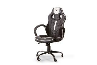 Silla Gaming Spider-S, silla de escritorio