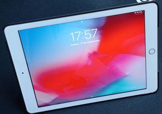iPad 128 gb
