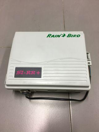 Programador RAIN BIRD - SI RR + - 4E