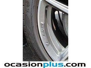 Mercedes-Benz Clase E E 220 d 143 kW (194 CV)