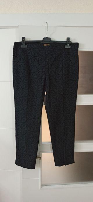 Pantalón Cortefiel