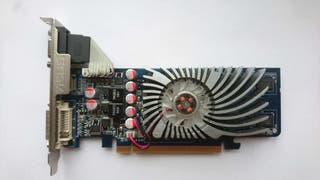 Tarjeta gráfica Asus Nvidia GeForce 9400GT