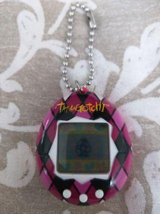 Tamagotchi V1 BANDAI original