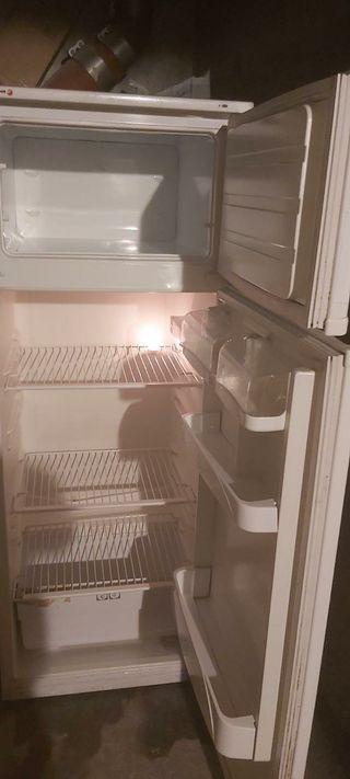 Réfrigérateur Fagor