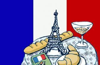 CURSOS PARTICULARES DE Francés