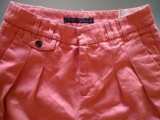 Pantalón Zara S