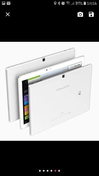 Tablet PC Teclast T10 Hexa Core