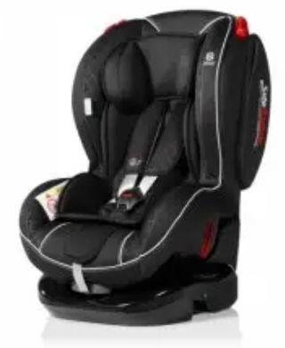 Sillita coche para bebé Grupo 0-1-2