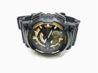 Reloj Hombre Casio 5479 B 102864