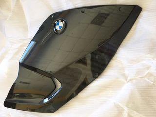 TAPAS LATERALES BMW K1300S CARBONO Nuevo