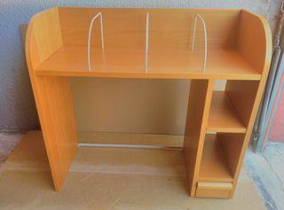 Apilable Escritorio Ikea