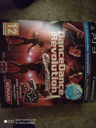 Se venden juegos de PS3