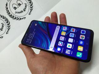 Huawei P-Smart 2019 x64gb