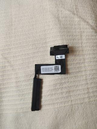 Alienware 13 R2 R3 cable SATA