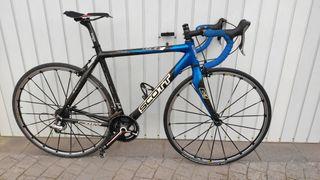 Scott CR1 Team Dura-Ace