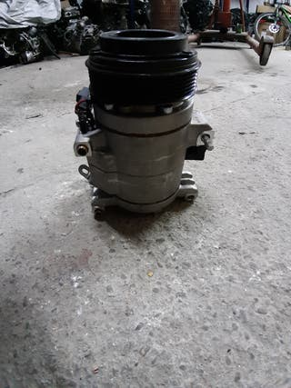 compresor aacc mazda 6 ref f500-aucaa-09