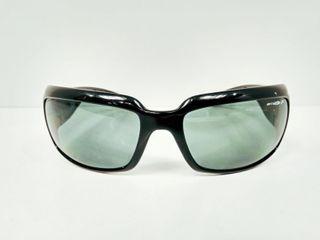 Gafas de Sol Arnette Fastball Polarizada 424 10276