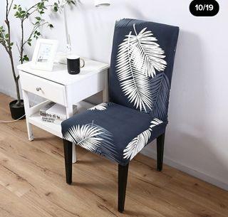funda de silla nuevo sin abrir