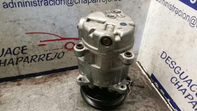 Compresor aire acondicionado Lancia Lancia y año 1