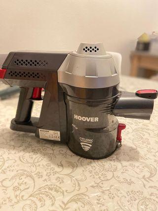 Aspiradora sin cable Hoover