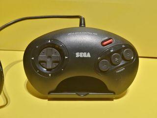 Mando Sega Megadrive II E5