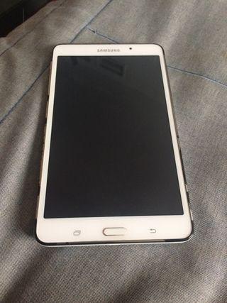 Tablet Samsung SM-T230