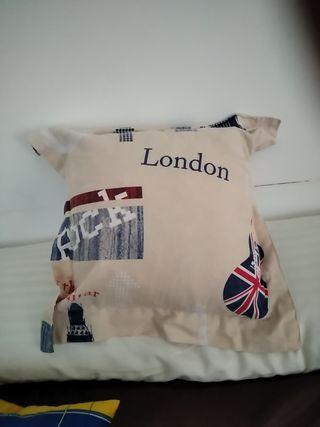Cogin London