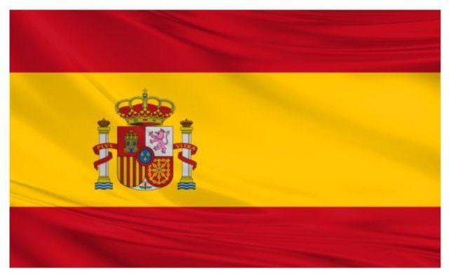 Spanish cheap Lessons