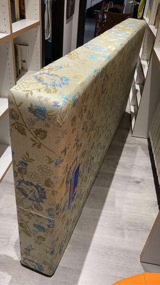 Canape 90x190cm