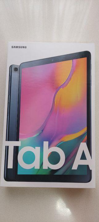 Samsung Galaxy TAB A 2019 64Gb