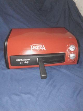 horno para pizza, fajitas,empanadas ,etc