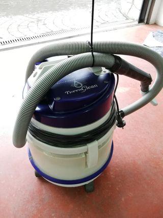 Aspirador 1200w