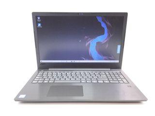 Portátil Lenovo 81AX E562024