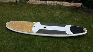 SUP, tabla paddle surf