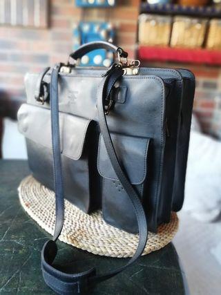 Bolso maletín Valentino