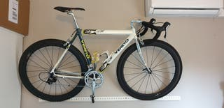 Bicicleta carretera Veneto