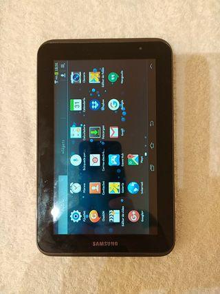 Tablet Samsung Tab2 7.0 GT-P3110