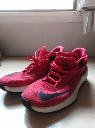 Zapatillas Baloncesto Nike