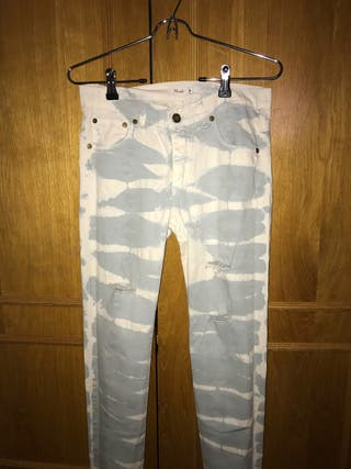 Pantalón Nicoli