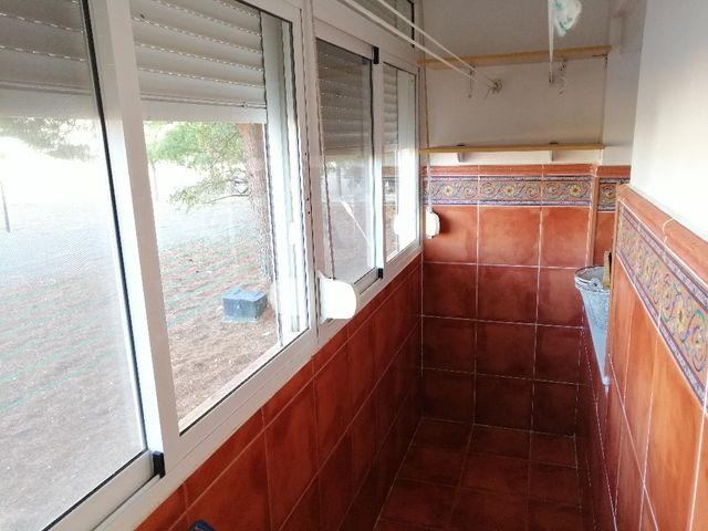 Piso en venta (Bobadilla-Estación, Málaga)
