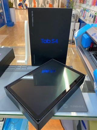 Samsung galaxy Tab S4 64gb S pen LTE