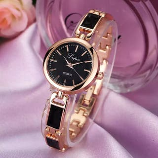 reloj de mujer relogio feminino