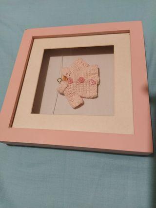 marco rosa bebe