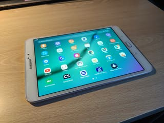 Samsung Galaxy TAB S2 8 pulgadas