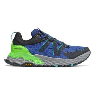 Zapatillas New Balance Fresh Foam Hierro v5 Trail