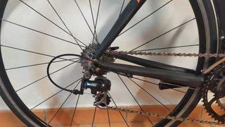 Bicicleta de carretera KUOTA KHARMA